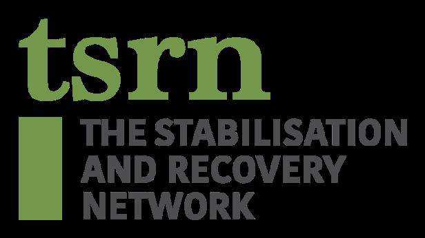 tsrn logo